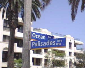 Oceanpalisades_street_signs