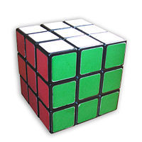 200pxrubiks_cube_solved