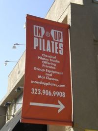 In_up_pilates