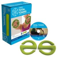 Gaiam_total_toning_kit_2